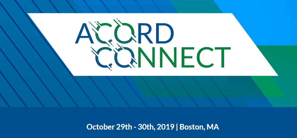 ACORD Connect 2019