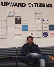 CT Entrepreneur awards