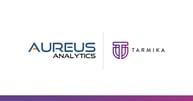Aureus Graphics_Aureus Announcement Graphic