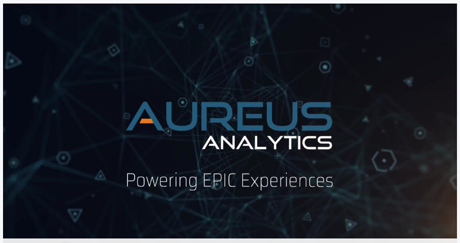 Aureus Overview Video
