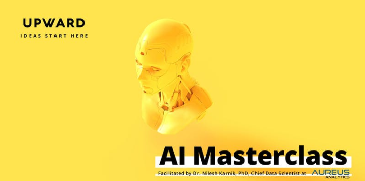 Aureus Analytics | AI Masterclass 9-17-19