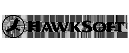 aureus analytics ai and data analytics platform integrates with hawksoft's agency management systems