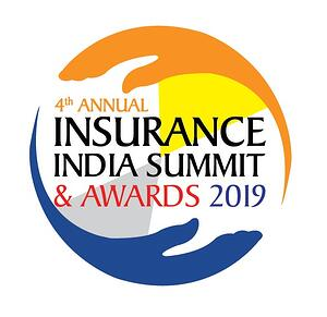 Aureus Analytics | 4th annual insurance India summit & awards 2019
