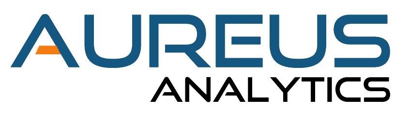 Aureus_HighREs_Logo_transparent