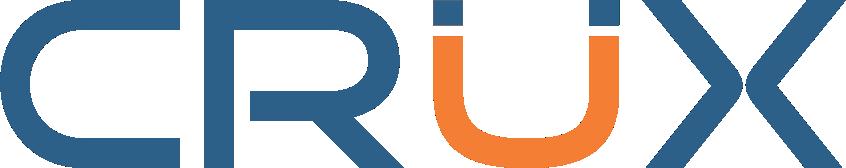 CRUX Logo 9-19-18.png