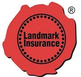 Landmark Insurance