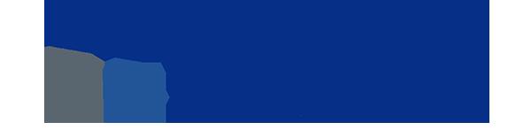 Telamon Insurance Network