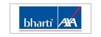 bharti AXA