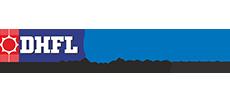 DHFL Pramerica Life Insurance
