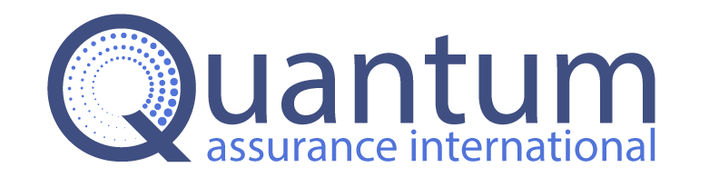 Quantum Assurance International