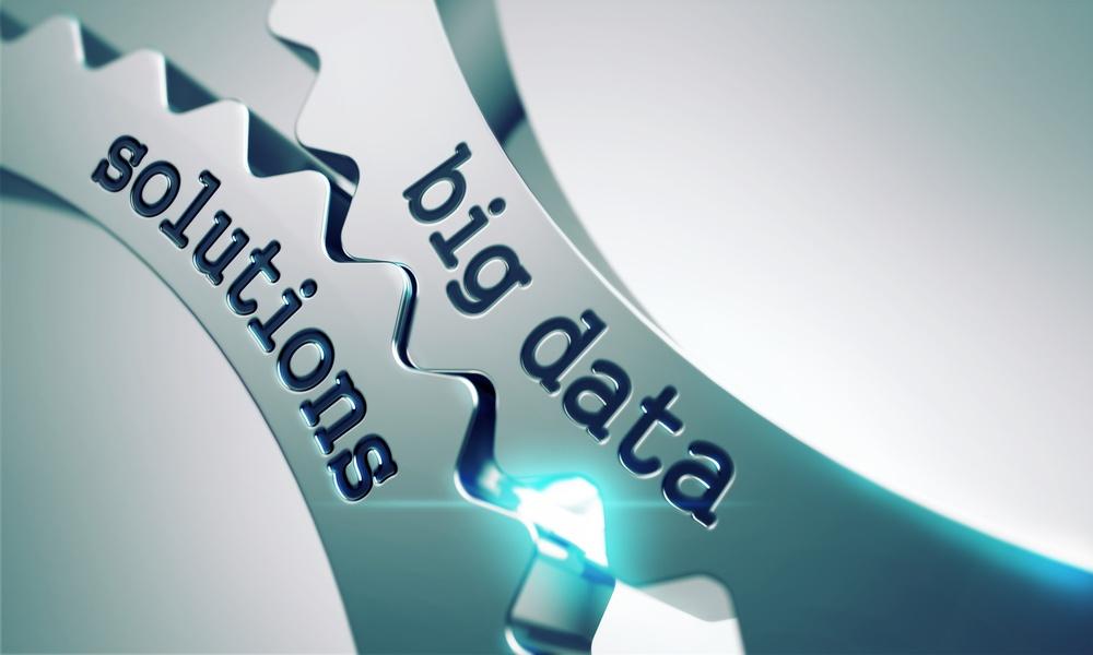 Big Data Solutions on the Mechanism of Metal Cogwheels..jpeg