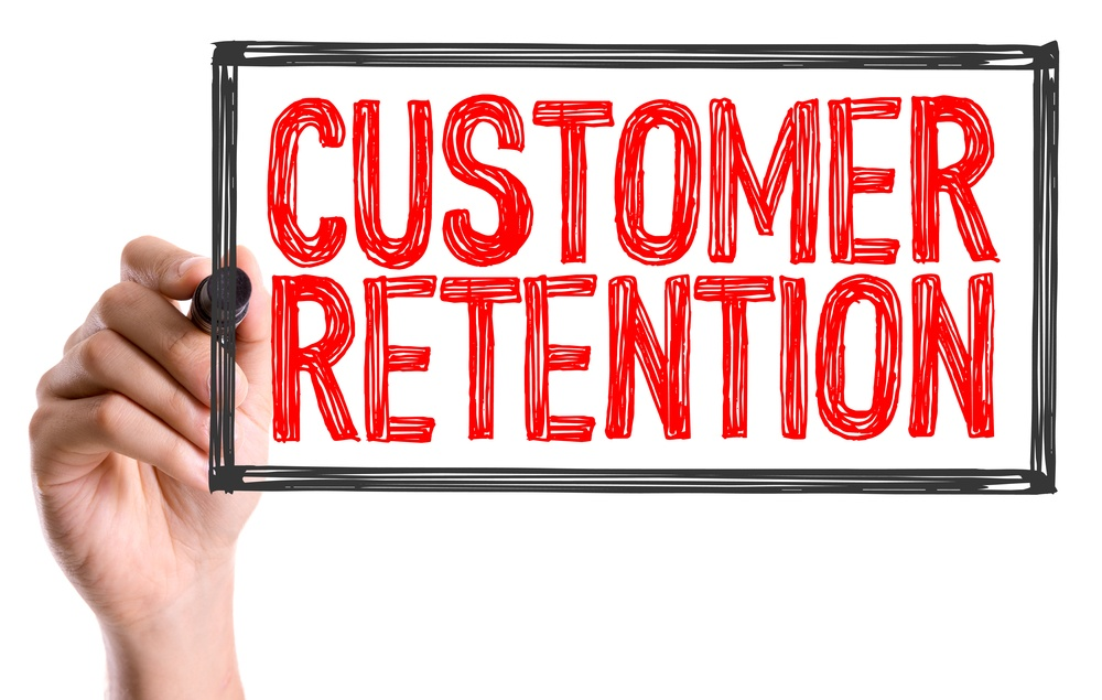 Aureus Analytics | Customer Retention