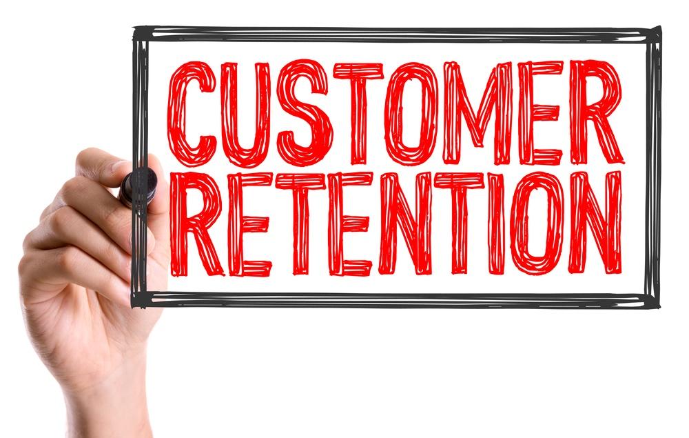 Aureus Analytics | Customer Retention