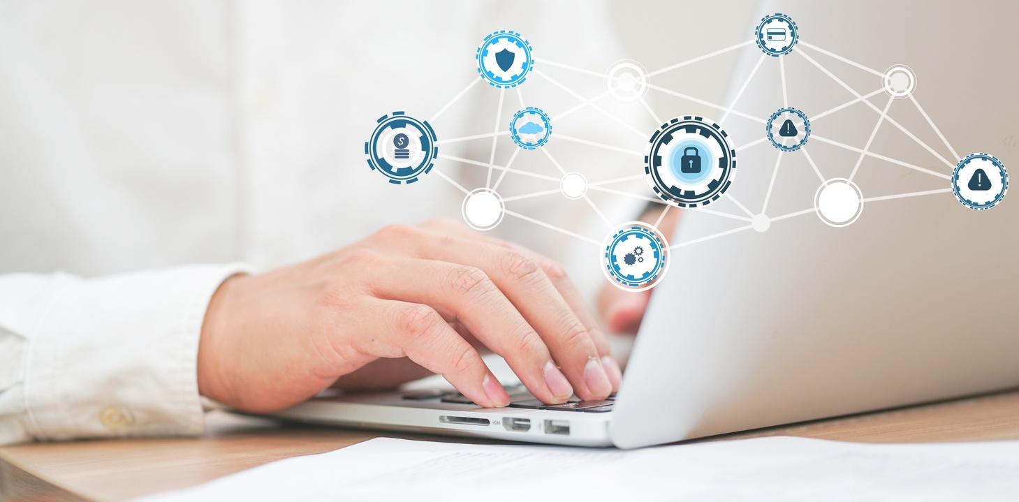Aureus Analytics | Improve Net Promoter Score
