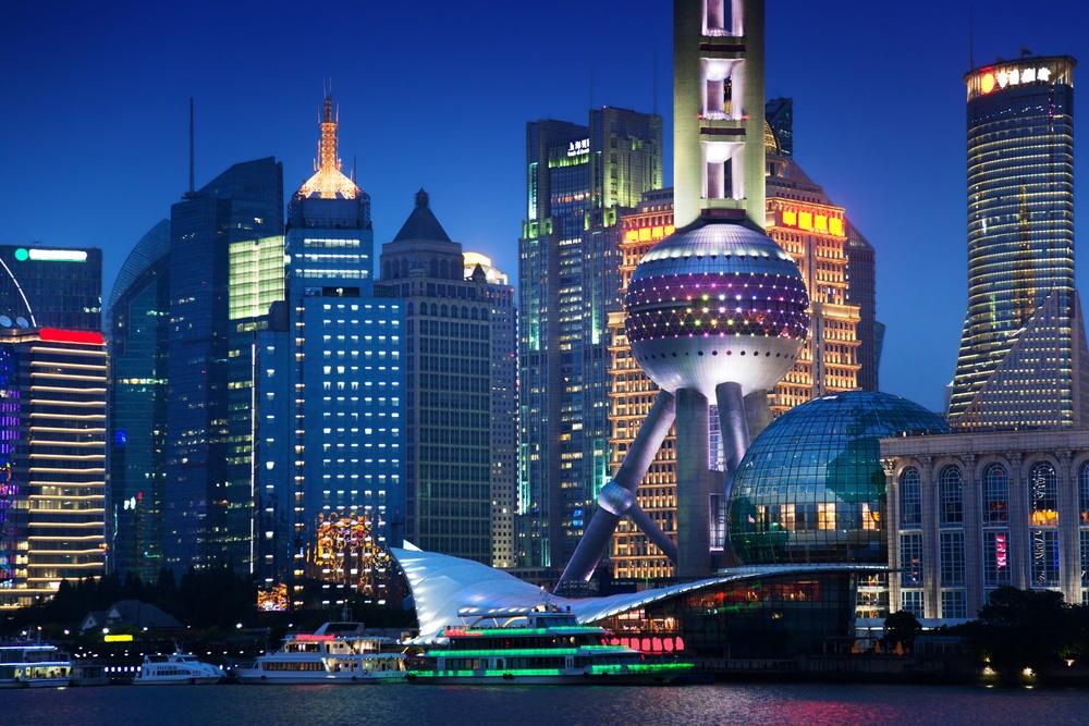 Shanghai at night, China.jpeg
