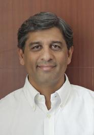 Anand Jhaveri.jpg