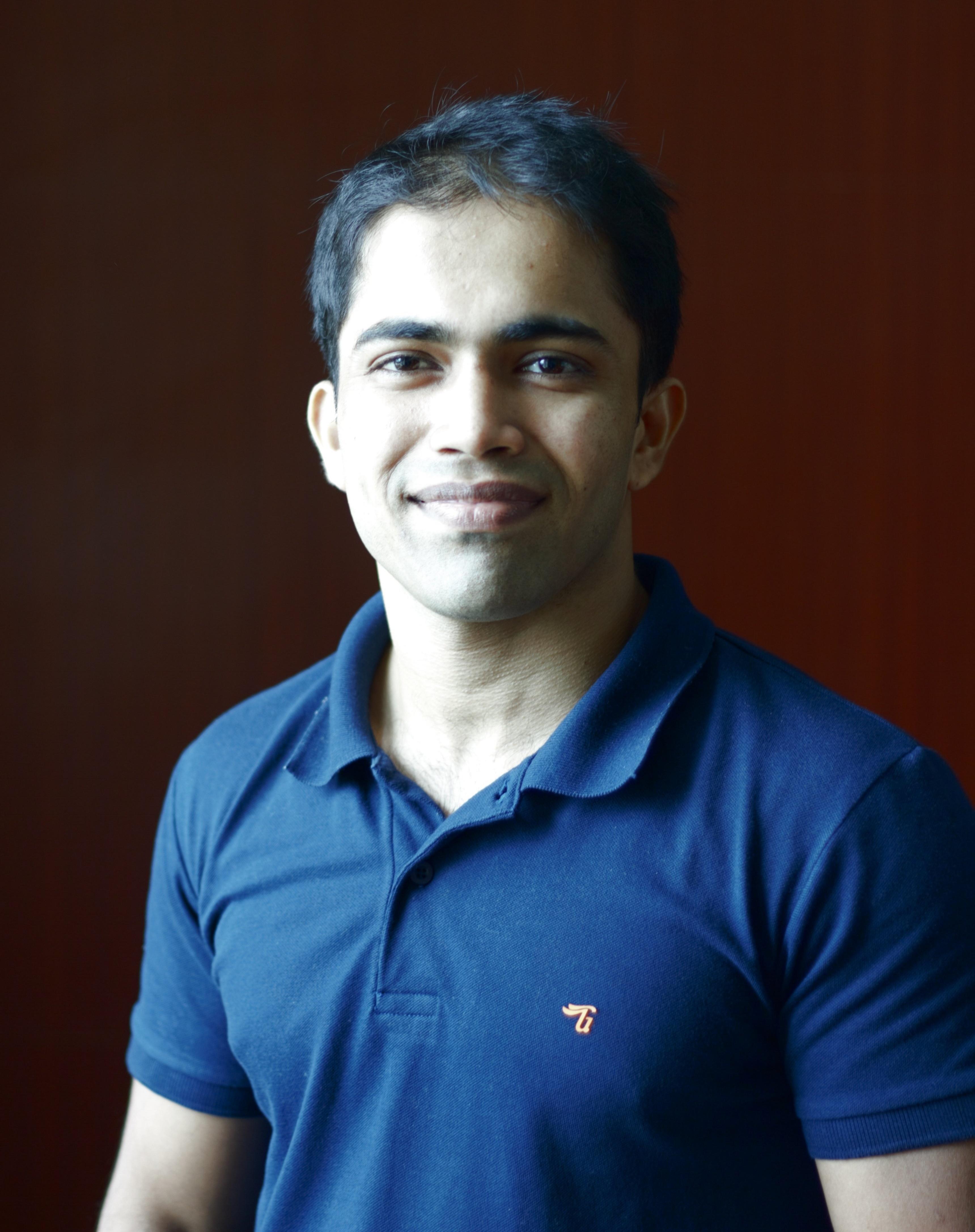 Deepak Mahale 3456x5184.jpg