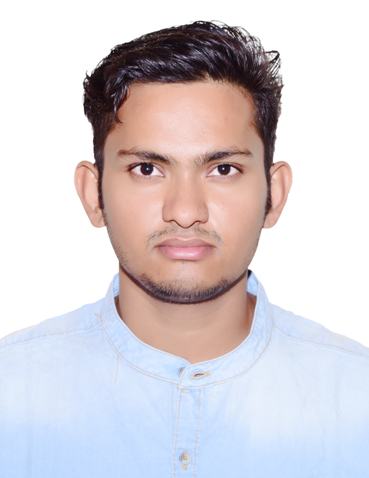 Harish More