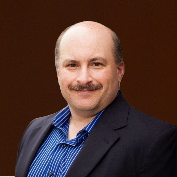 Peter Longo | Aureus Board Member