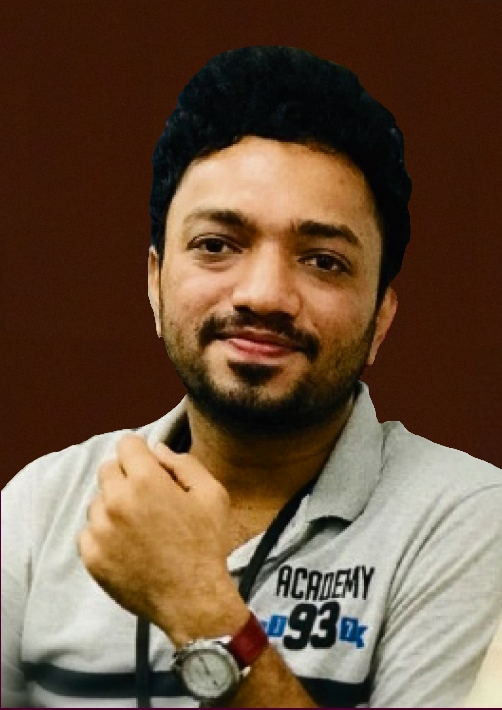 Pranay  Kothari