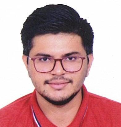 Raj Daiya