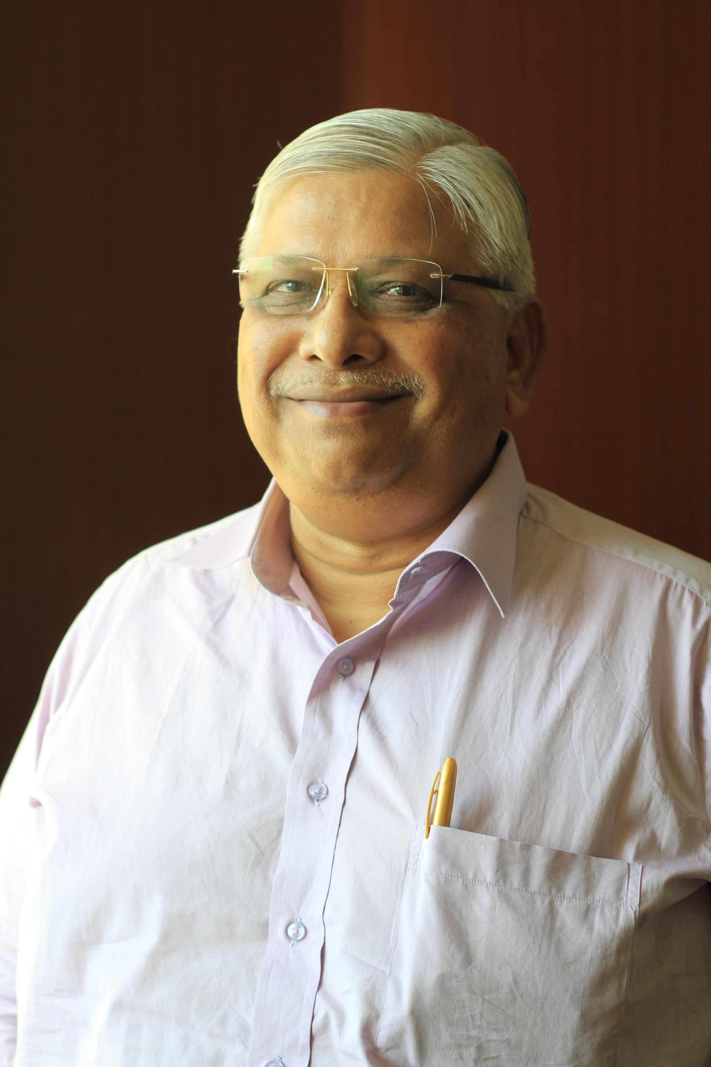 Sudhin Roy Chowdhury 2304x3456.jpg