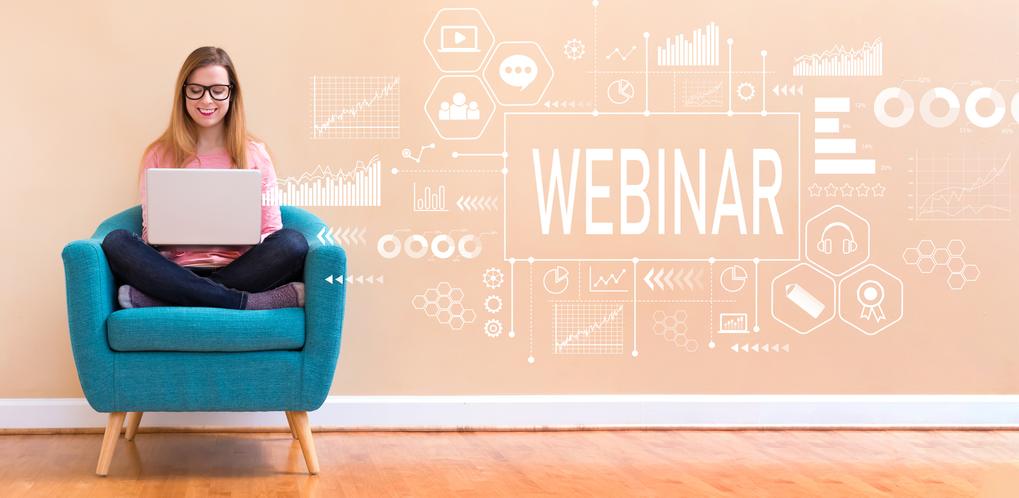 How Sentiment Analytics Can Improve CX: An Agents Perspective Webinar