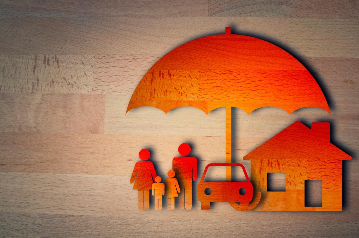 Aureus Analytics Life Insurance Predictive Analytics solutions