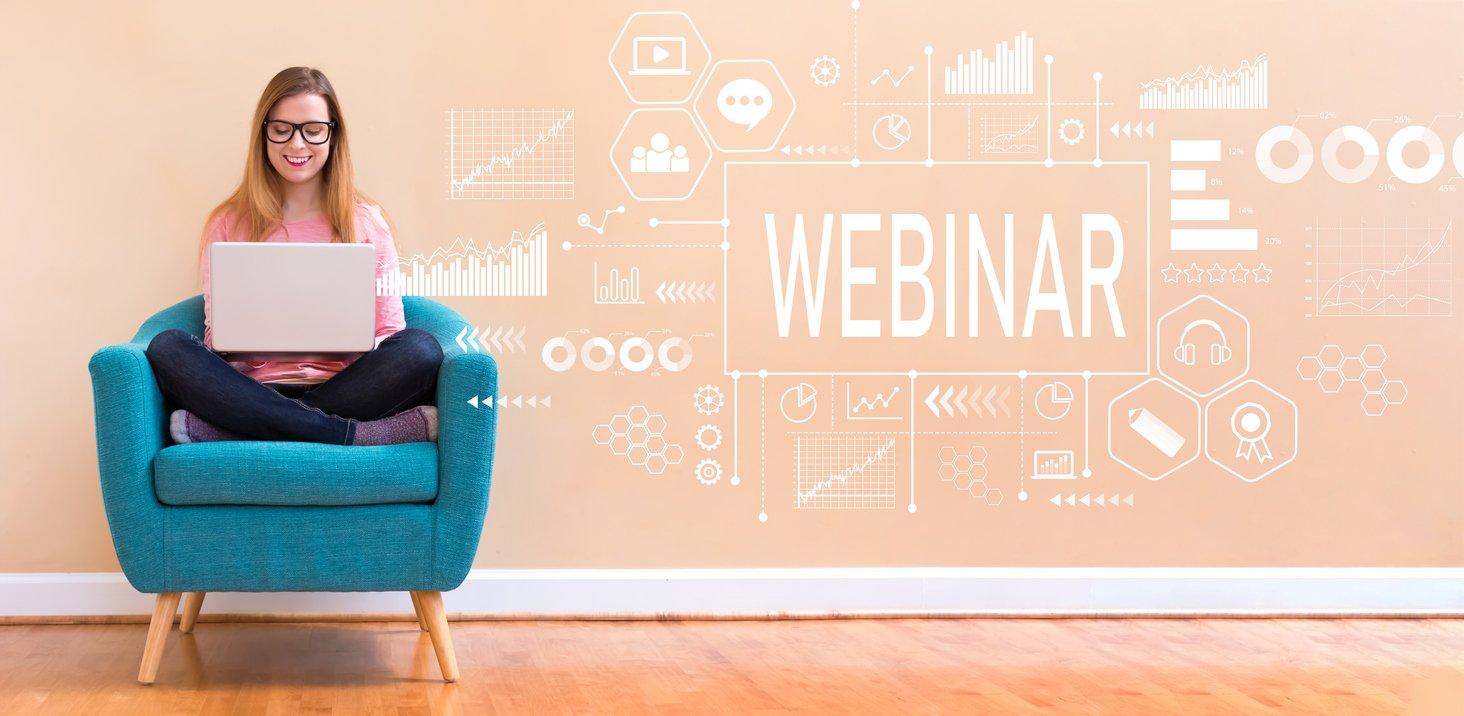Improving Customer Experience using Household Analytics