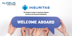 insuritas selects DONNA for improving customer experience