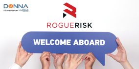Welcome Rogue Risk