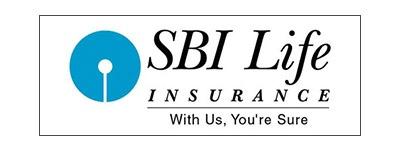 customer-logo-sbi