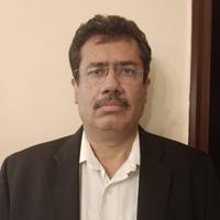 Anil Khanna