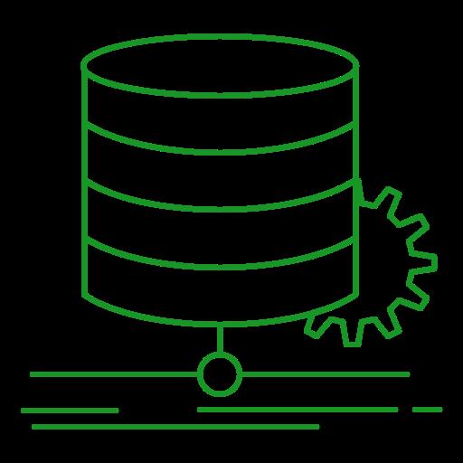 Aureus | External Data Enrichment